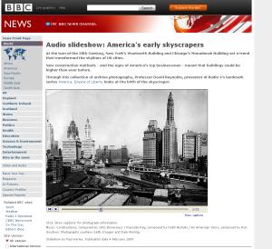 bbc-slideshow